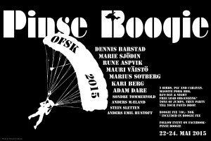 Pinseboogie2015