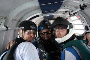TB,Jim,Rune