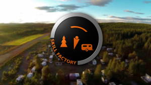 skill factory2016