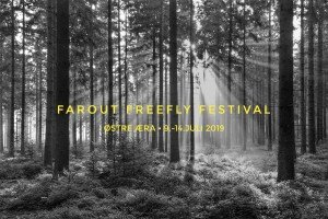 Farout freefly festival